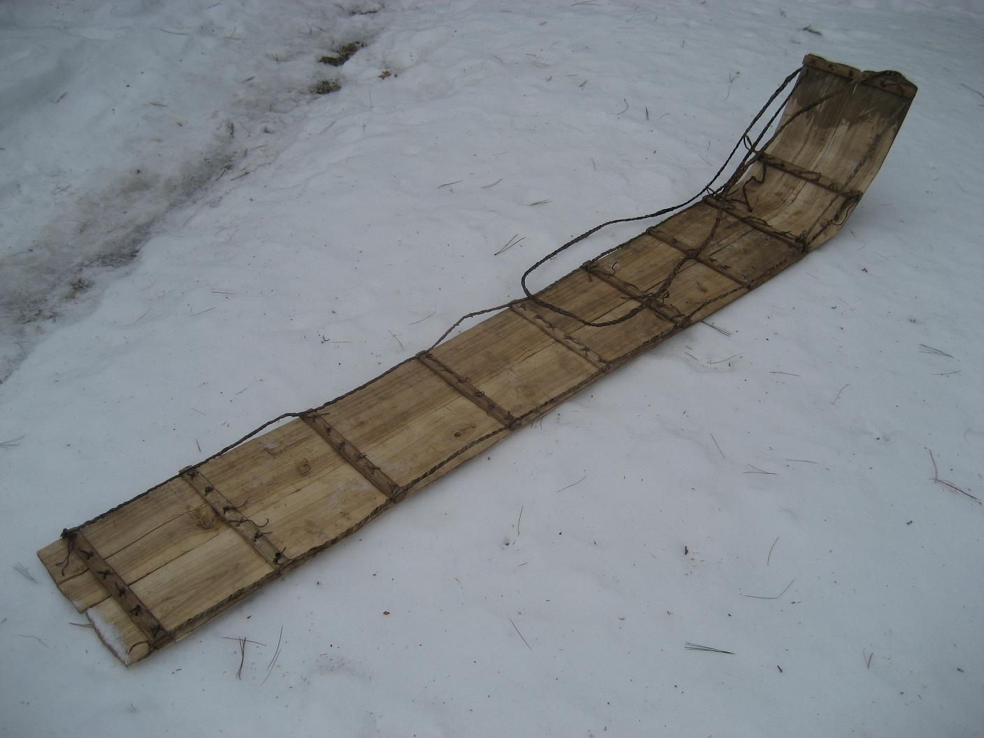 finished-toboggan.jpg
