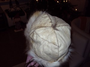 furhatfrombehind