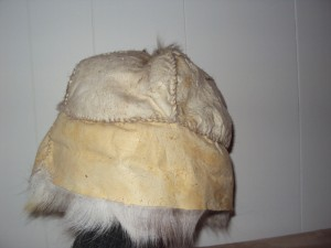 furhatunfolded