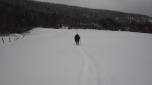 goinguphill