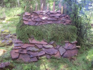 stoneshelter2